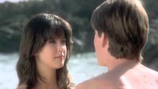 Repeat youtube video PRIVATE SCHOOL - Phoebe Cates (1983) -