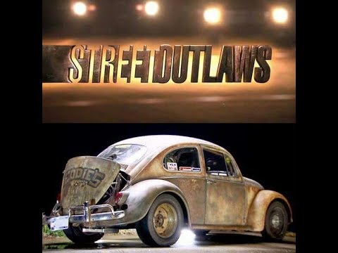 Download Youtube: Street Outlaws 100K  Bristol TN FULL SHOW!!