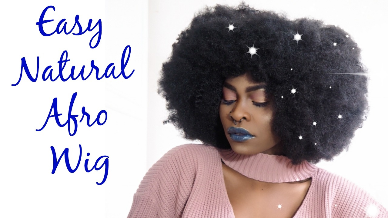 natural afro hair essay Natural or relaxed, for black women, hair is not a settled matter by janell ross 660 atlanta -- all month, sharee bryant had been hearing women talk about hair.