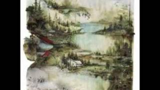 Bon Iver - Holocene thumbnail