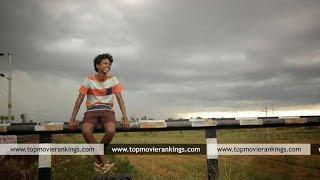MANJERUM VIDEO SONG GUPPY MALAYALAM MOVIE SONG