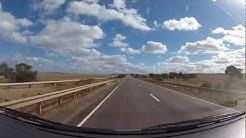 Australian Highways 1