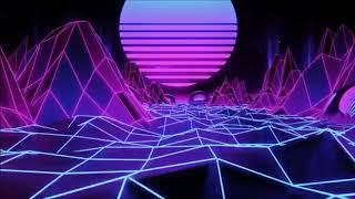 outkast - ms jackson (slowed + reverb)