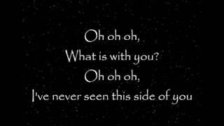 Imagine Dragons - Cha Ching(Till We Grow Older) Lyrics