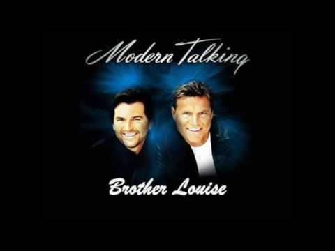 Brother Louie - SejixMusic (Handsup Remix 2k17)