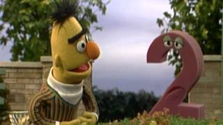 Sesame Street: Calling All Pigeons with Bert