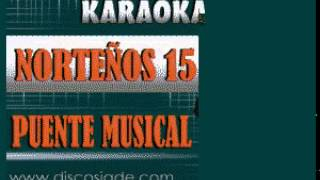 Karaokanta - Grupo Intenso - Quiéreme