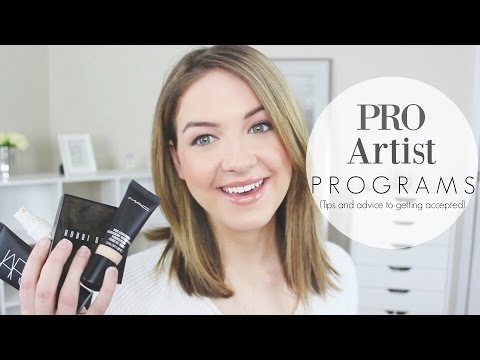 How to Get Pro Discounts on Makeup (Up to 40% Off) | LoveShelbey