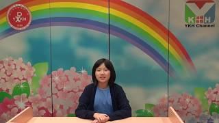 Publication Date: 2017-10-27 | Video Title: 第九屆小特首選舉候選人 JCE9124 (李詩樂)