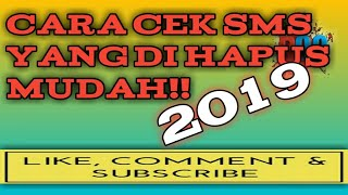 Pleass like n subscribe n coment thanks for all happy wacthing....
