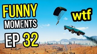 Funny & Epic Moments Pubg Mobile | Wtf Moments Trolling enemies | Azhargamer99