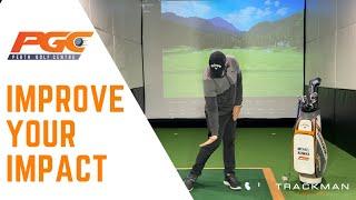 Improve Your Impact