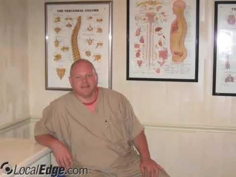 hqdefault - Back Pain Clinic Spartanburg, Sc