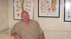 hqdefault - Back Pain Doctors Spartanburg, Sc