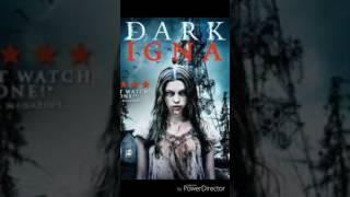 Dark signal movie trailer 2017.