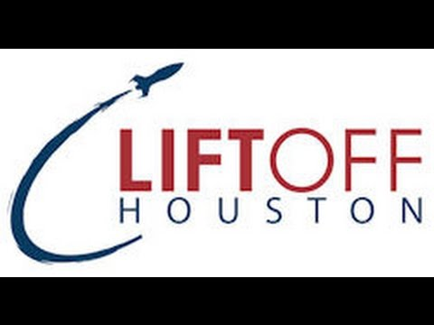 "Liftoff Houston ""Access to Capital"" Webinar - 2016"