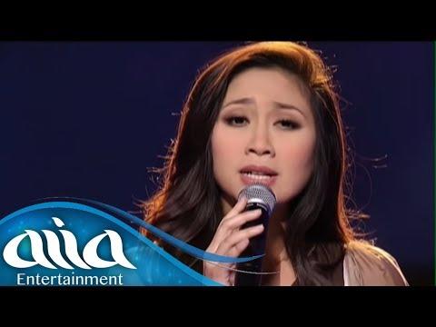 Người Đàn Bà Đi Nhặt Mặt Trời   Ca sĩ: Thiên Kim   Nhạc sĩ: Vân Đông   Asia 64