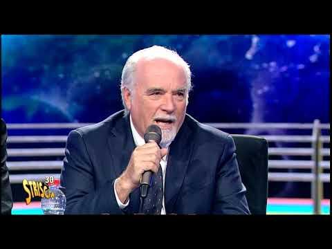 Striscia la Notizia, Antonio Ricci: quanti spunti ci daranno i politici? Gentiloni è da suicidio