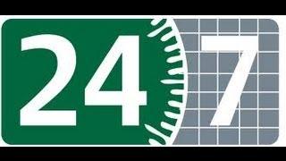 St Cloud Garage Door Repair (855) 295-3278