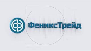 видео Продажа трубопроводной арматуры в Москве