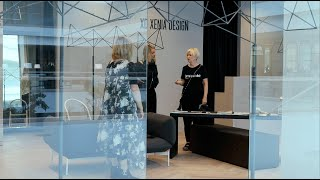New XD Store Rixos Premium Dubrovnik