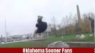 Oklahoma Sooner Fans¡¡¡¡¿¿¿¿