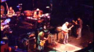 The Allman Brothers - It