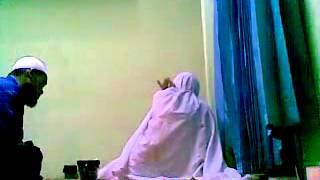 Ruqyah Syar 39 iyyah Ustadz Aris Fathoni