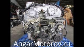 видео Купить Ниссан Мурано в Москве | Купить новый Nissan Murano 2017-2018 у официального дилера | Автосалон Овод