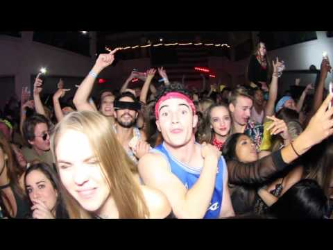 """University of Arizona Sigma Chi Presents - """"Dr.  Fresch"""" (Official Video)"""
