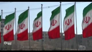 الأمم المتحدة تعلن تغيب دي ميستورا عن محادثات أستانا بشأن الأزمة السورية