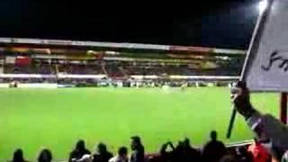 KV Mechelen - KSV Roeselare