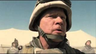 Generation Kill - The Best of Sgt. Maj. John Sixta