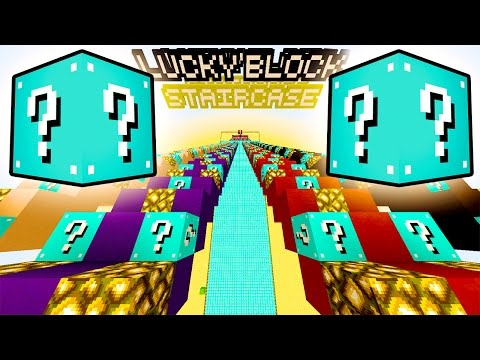FoolCraft 2 Modded Minecraft 38 Here Come The Mini Moos from YouTube · Duration:  30 minutes 46 seconds