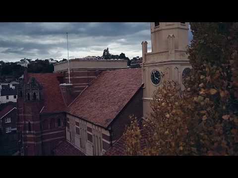 Launceston Ghost Tours | Discover Tasmania