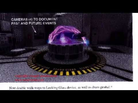 Whistleblower AREA 51 J-Rod Full Length Extended Cut! 2013 Watch Now =)