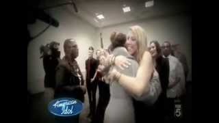 Elise Testone (American Idol 2012 Vegas result) - YouTube.mpg