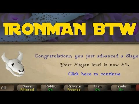 Back To Some REAL Progress POST INFERNO | Plain 2 Main #34