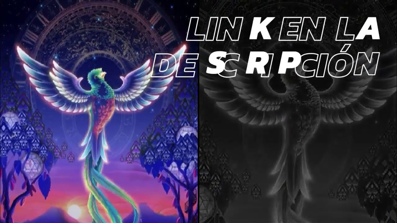Fondos 4k wallpapers 4k para celulares drag n ball super y otros link en la descripci n - Fondos de pantalla para pc hd 4k ...