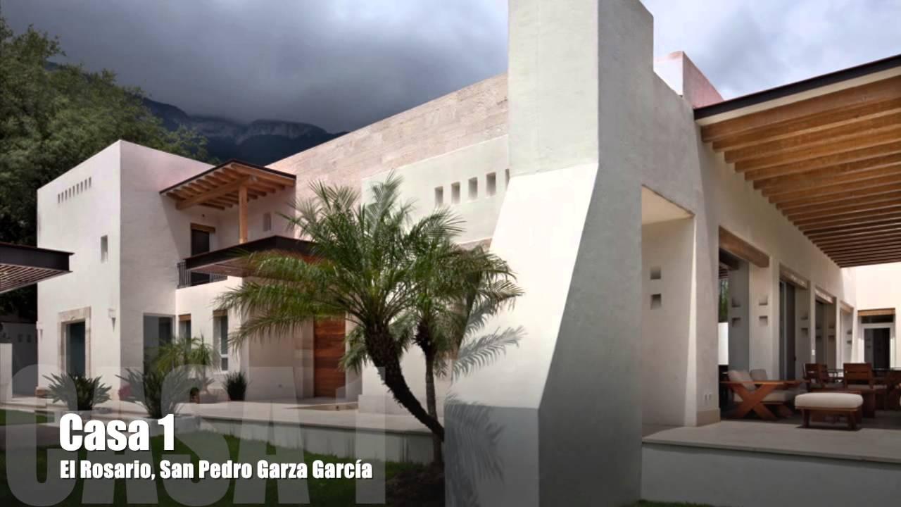 Revista arquitectura y dise o de interiores ed conde for Arquitectura de interiores
