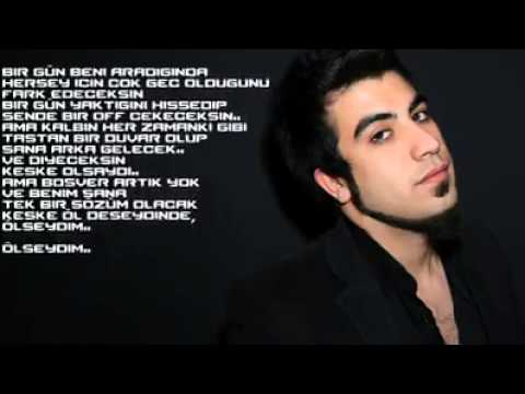 Arsız BeLa - Dayan KaLbim {2012} + Sözleri