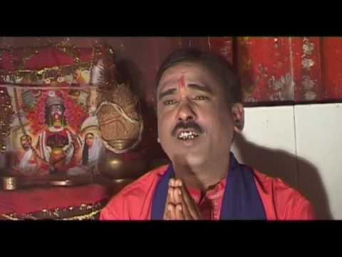 रतनपुर महामाया वो | जोत जवारा विसर्जन | Best Bhakti Video Song Collection