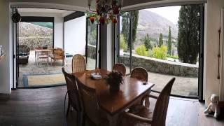 Продам дом Крым Ялта Артек(Продается идеальный дом в Крыму., 2015-03-17T10:37:49.000Z)