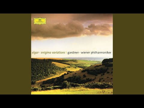 Elgar: Introduction And Allegro For Strings, Op.47