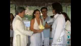 Repeat youtube video Capitulo Final Novela Mar de Amor (Puerto Rico) - YouTube