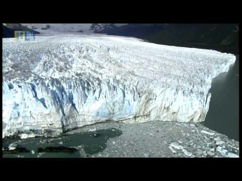 Los Glaciares National Park (UNESCO/TBS)