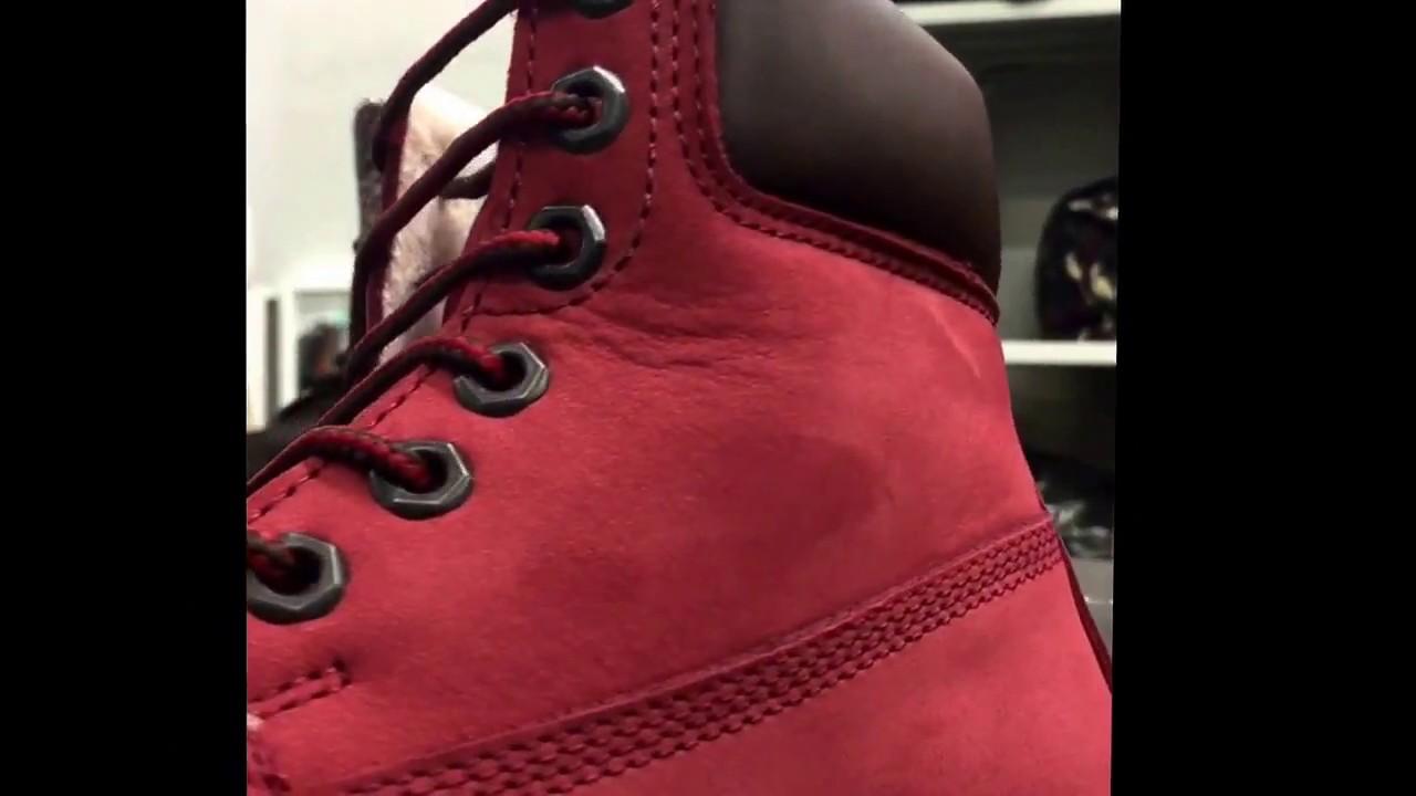 Женские ботинки Alexander McQueen (Александ Маккуин) высокие на .