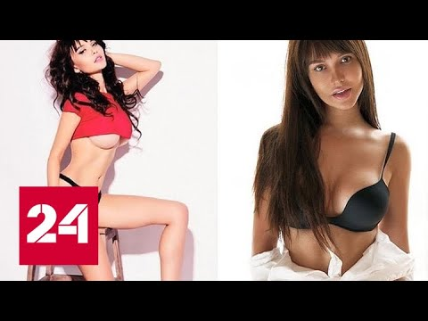 Учеба в Лондоне или политическая карьера в Ростове: трудный выбор Playboy-модели - Россия 24