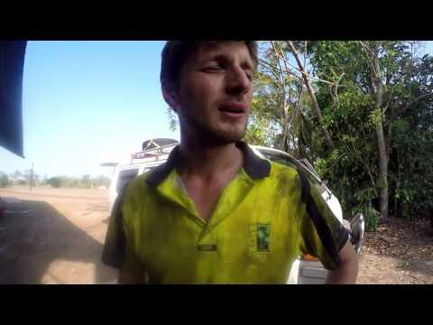 Australia Vlog 5 Höhen und Tiefen