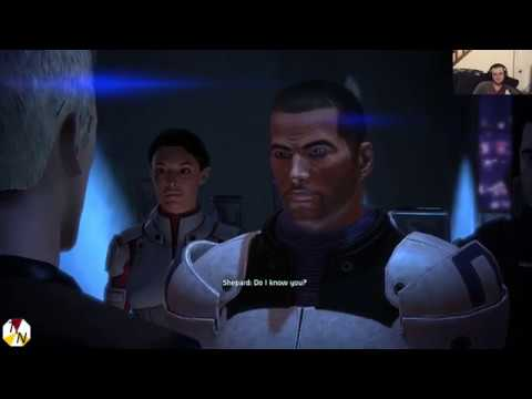 fyig plays mass effect part 3-5 - meeting new allies/confronting fist - 0 - FYIG Plays Mass Effect Part 3-5 – Meeting New Allies/Confronting Fist